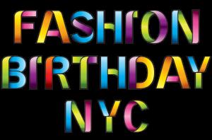 FINAL updated LOGO FashionBirthdayNYC_Widget 604x604.png