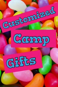 correct custom camp gifts category pic