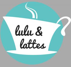logo-teal-blue