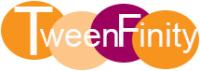 tweenfinity_logo